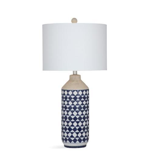 Lara Table Lamp