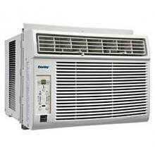 See Details - Danby 6000 BTU Window Air Conditioner