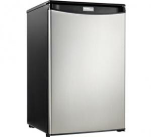 4.40 cu. ft. Compact All Refrigerator