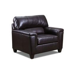 2038 Montego Chair