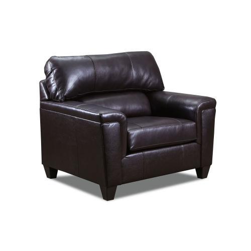 Lane Home Furnishings - 2038 Montego Chair