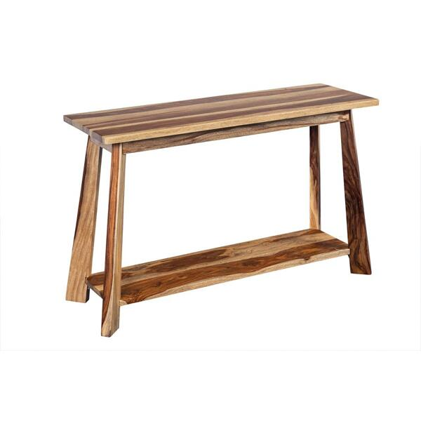 See Details - Kalispell Console Table, PDU-125