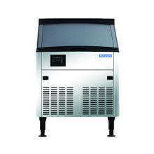 See Details - 160 lb. Undercounter Ice Maker