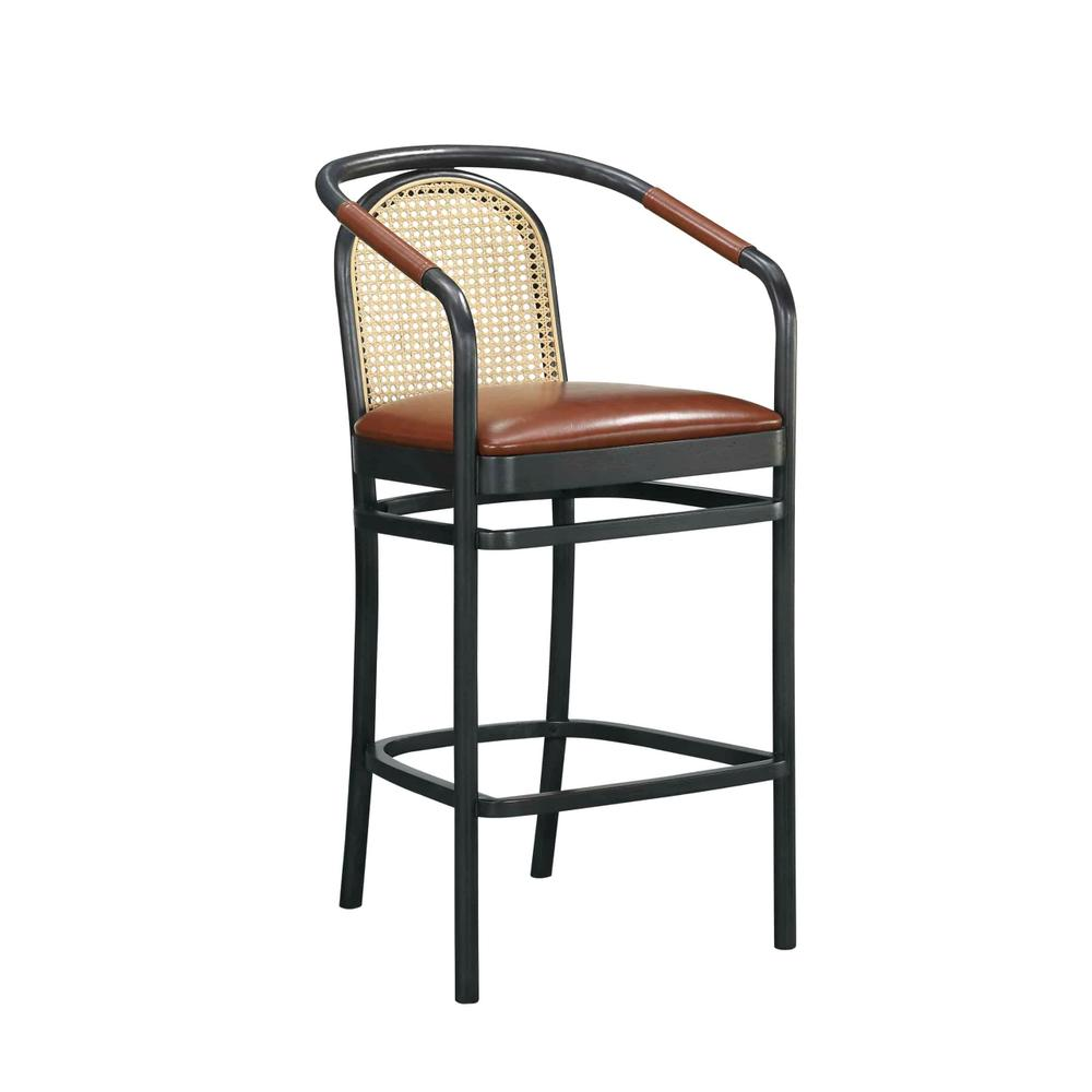 See Details - Moller Counter Chair by A.R.T. Furniture