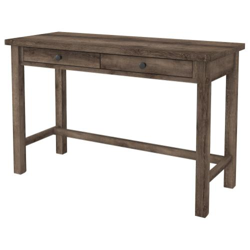 "Arlenbry 47"" Home Office Desk"