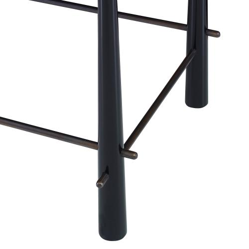 Ambella Home - Void End Table
