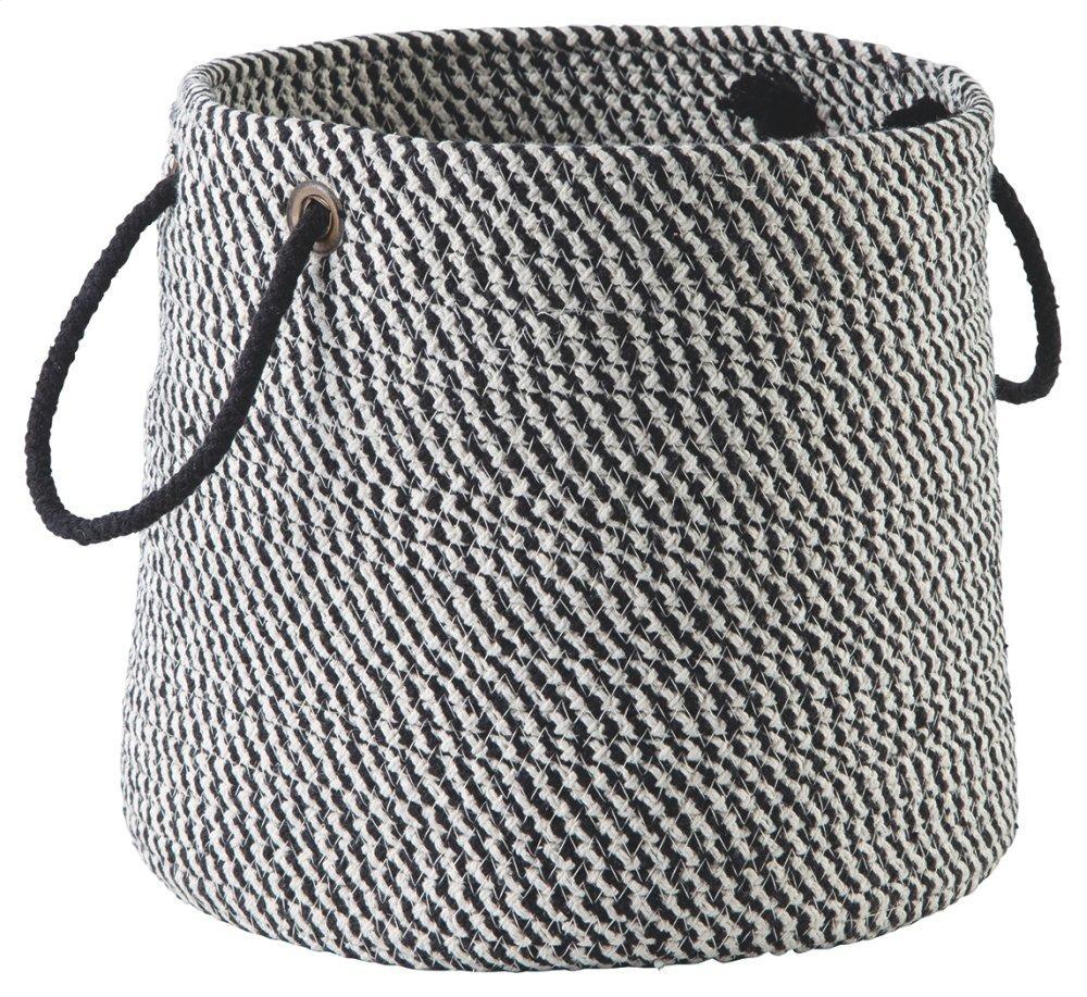 AshleyEider Basket