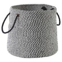 Eider Basket