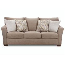 7058 Sleeper Sofa