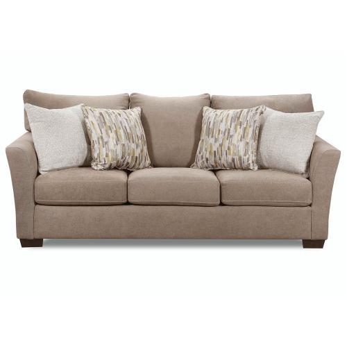 7058 Sofa