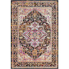 """View Product - Alchemy ACE-2305 18"""" Sample"""