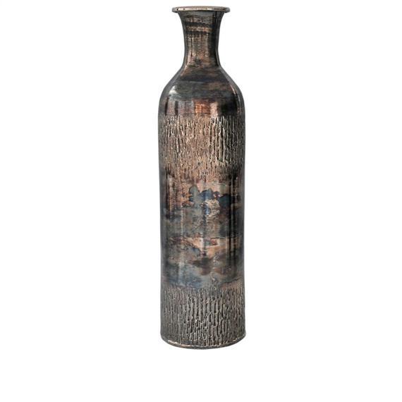 Large Reynolds Vase