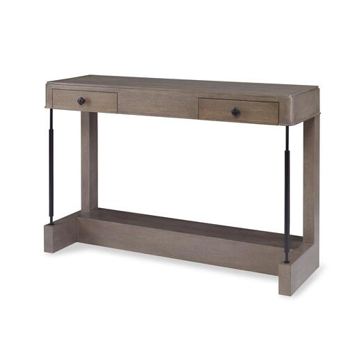 Osborne Console Table