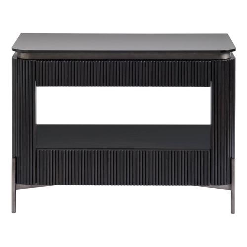 Universal Furniture - Iris Nightstand