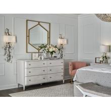 See Details - Chelsea Dresser