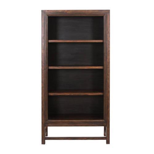 Branson Bookcase