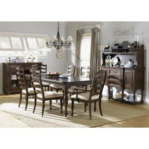 Liberty Furniture Industries - River Street Formal Dining