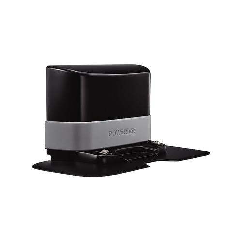 VCA-RDS10 POWERbot Docking Station