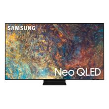"75"" QN90A Samsung Neo QLED 4K Smart TV (2021)"