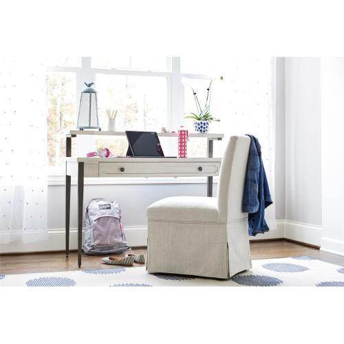 Smartstuff - Study Desk