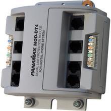 See Details - Module, Digital Tel, 4-Line