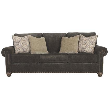 Stracelen Queen Sofa Sleeper