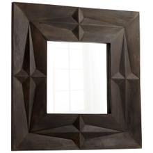 See Details - Careta Mirror