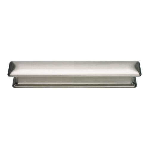 Alcott Pull 5 1/16 Inch (c-c) - Brushed Nickel