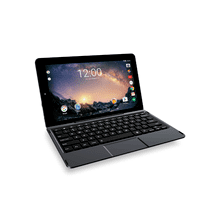 "11 Galileo Pro 11.5"" Android 2-in-1 RCT6513W87DK"