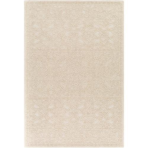 """Surya - Elegance EGC-2305 18"""" Sample"""
