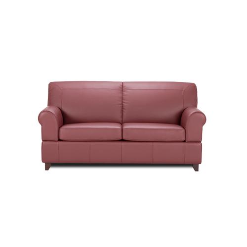 Echo Sofa Bed