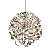 Bel Air AC602 Chandelier