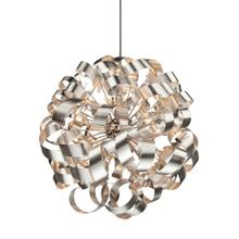 View Product - Bel Air AC602 Chandelier