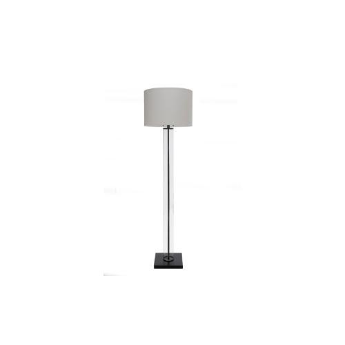 Decor-rest - Floor Lamp