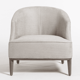 Jameson Occasional Chair