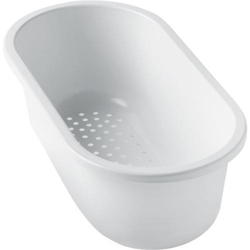Colander bowl other