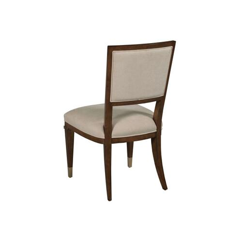 Bartlett Side Chair