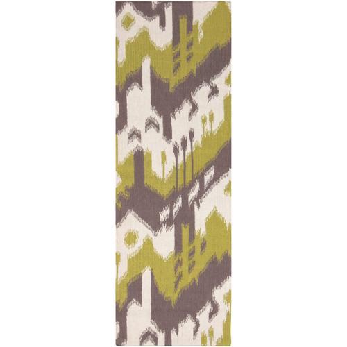 Surya - Jewel Tone JT-237 5' x 8'