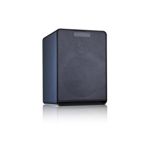 Gallery - Music Flow H3 Wireless Speaker