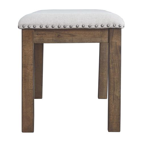 Moriville Dining Bench