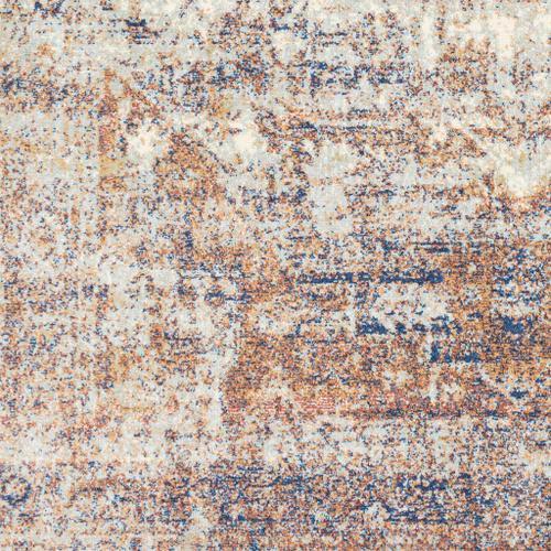 """Bodrum BDM-2326 8'10"""" x 12'"""