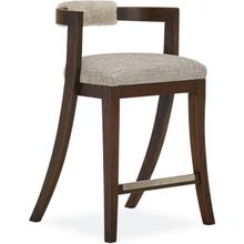 1218-51 Counter Stool