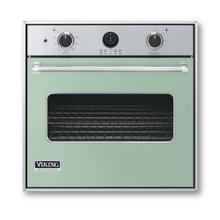"""Sage 30"""" Single Electric Premiere Oven - VESO (30"""" Single Electric Premiere Oven)"""