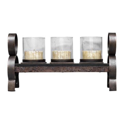 Product Image - Mila Candleholder