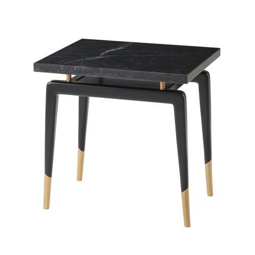 Carlo Side Table