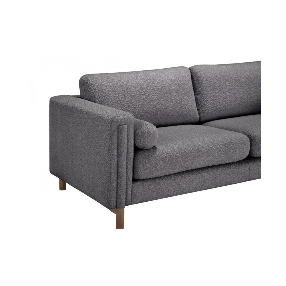 Bobby Berk Larsen Sofa