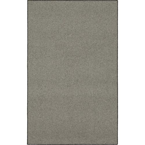 Collanmore Moonstone 8'x10' / Canvas Border