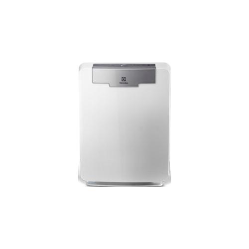 PureOxygen Allergen 400