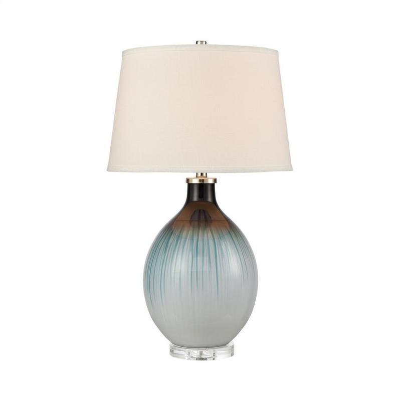 Arbor Table Lamp