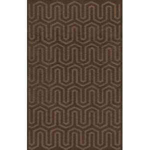 PT5 106 Cocoa